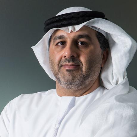 Mohammed Al Khadar