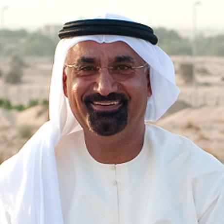 Zaal Mohammad Zaal