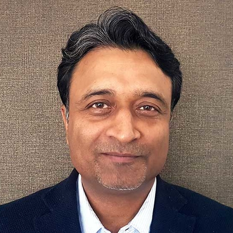 Asif Siddique