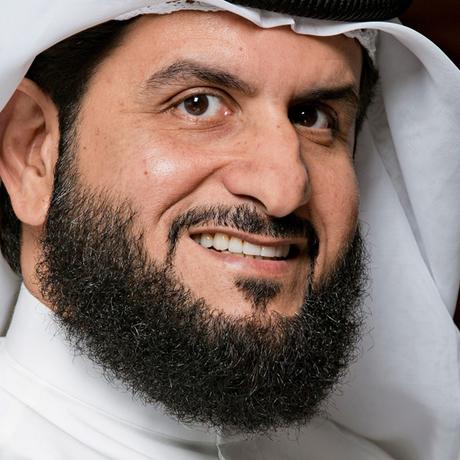 Jamal abdullah Lootah