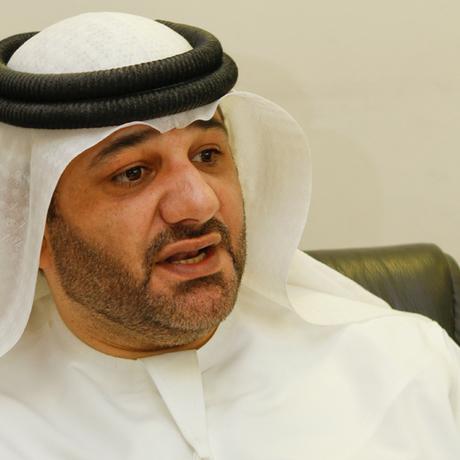 Mahmood Amin