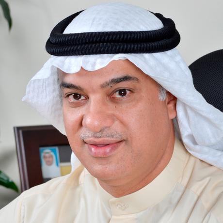 Ahmad Yousef Al Kandari