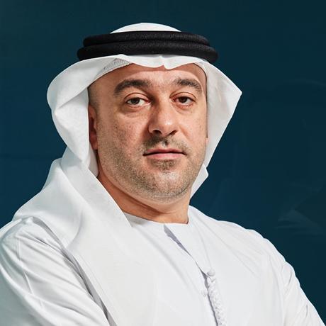 Sultan Khouri