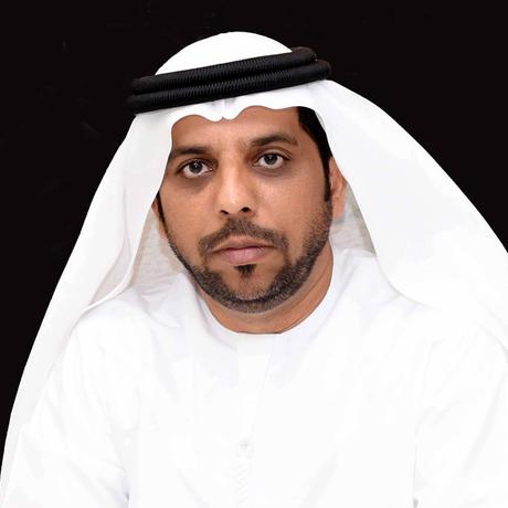 Waleed Al Sayegh