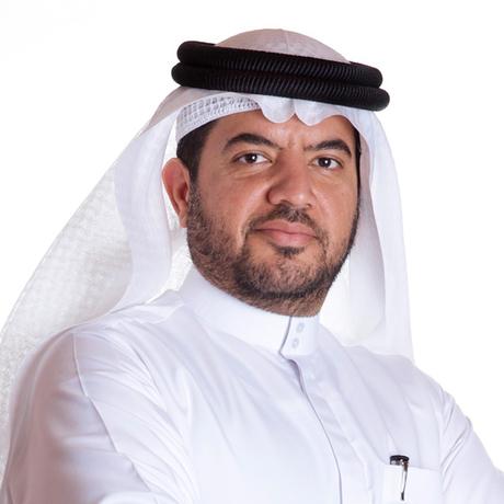 Fahad Shehail