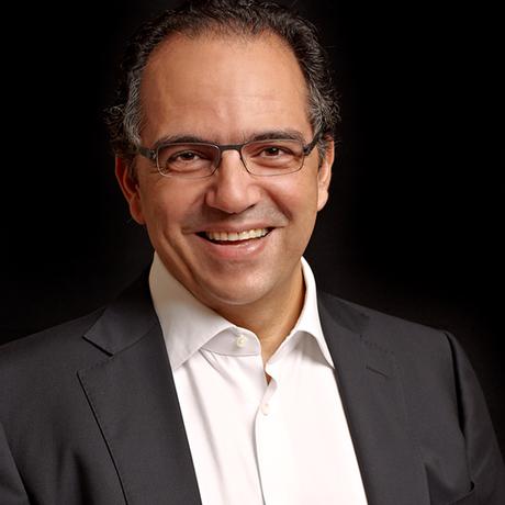 Youssef Abillama
