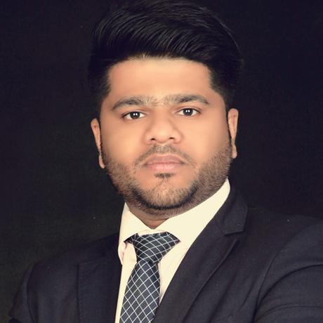 Hamad Hussain