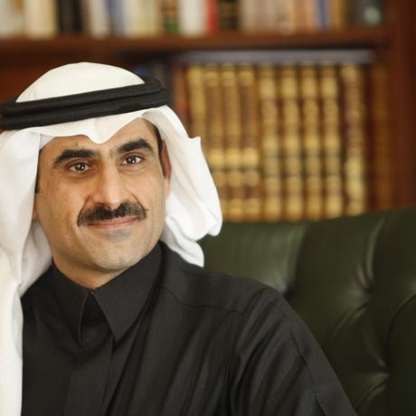 Yousef Bin Abdullah Al Shelash