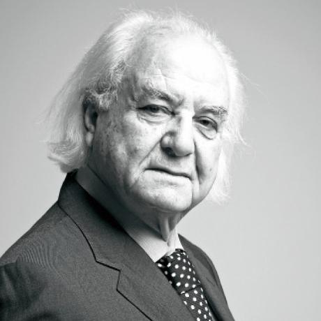 William Haddad