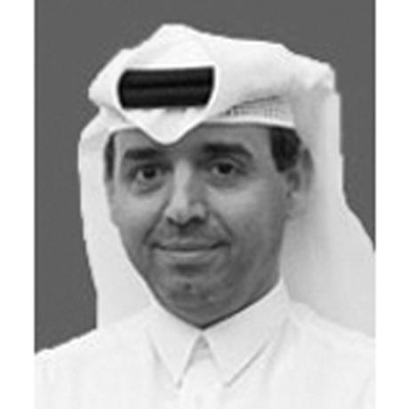 Mohamed Ali M.K. Al Kubaisi
