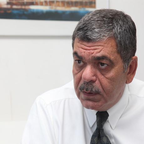 Mohammed Al Rais