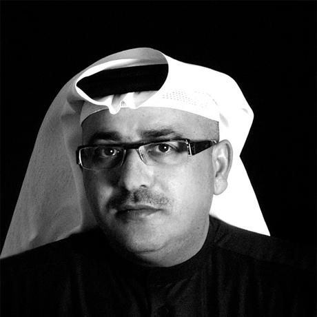 Ibrahim Mohamed Jaidah