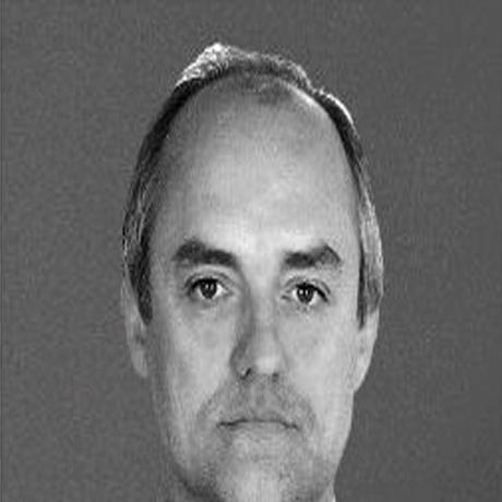 Jose Antonio López-Monís