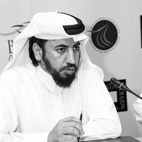 Mohammed Bin Ali Al Hedfa
