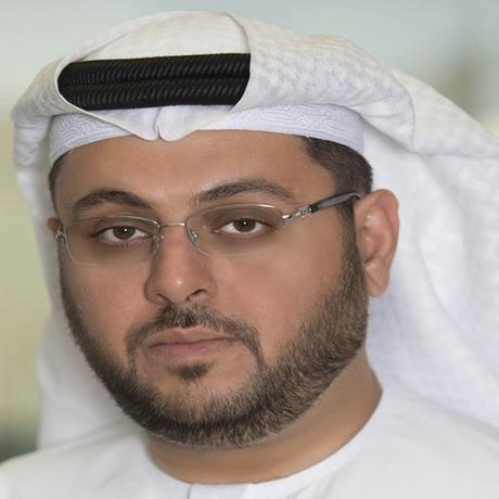 Hasan Abdulla Ismaik