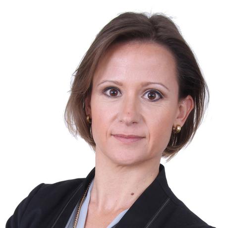 Anne Le Guennec