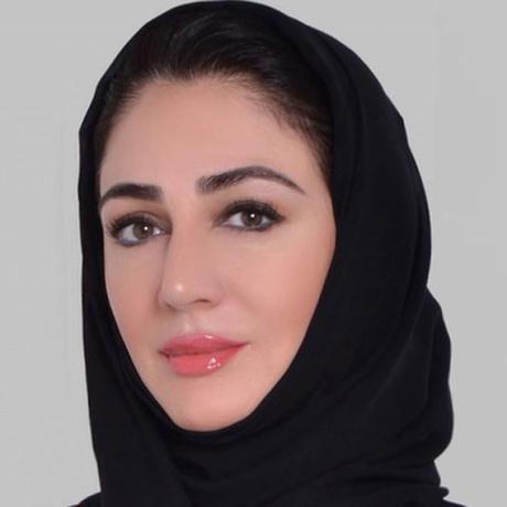 Sara Momtaz