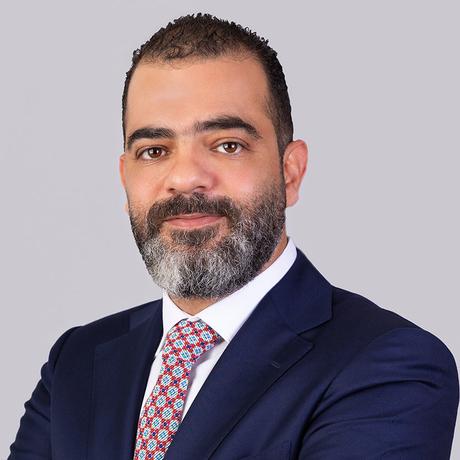 Alain El Tawil