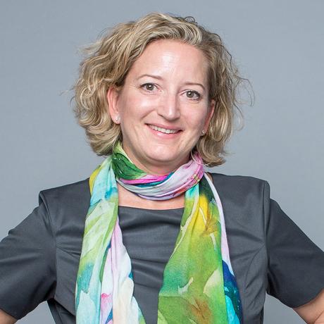 Jennifer Peltenburg