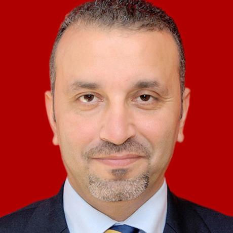 Samer Hani