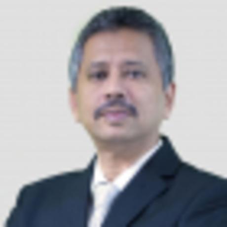 Mohamed Adil Haneef