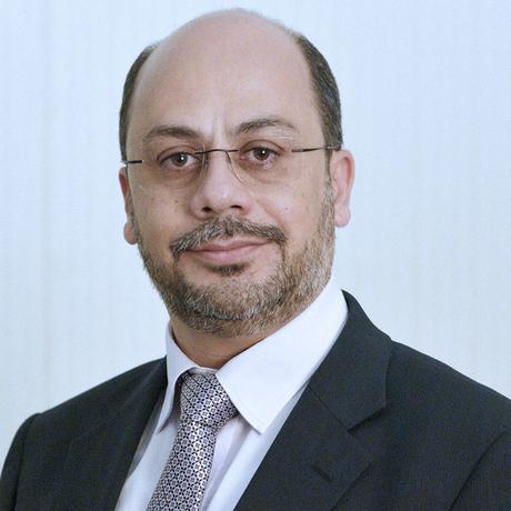 Mohammad Molham Othman