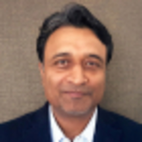 Asif Siddique
