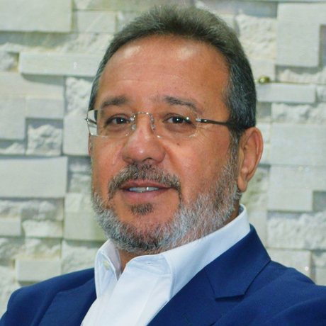 Ali Deryaan