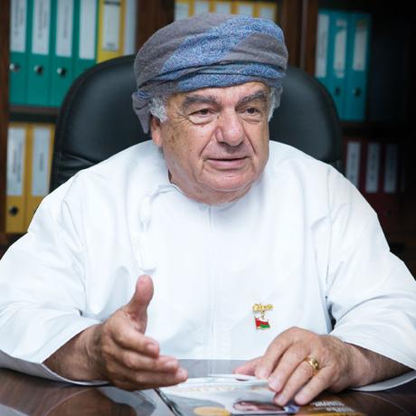 Simon Karam