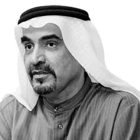 Ali Rashid Lootah
