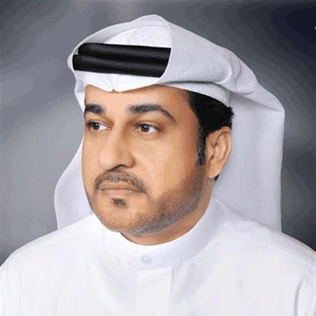 HE Abdulla Al Habbai