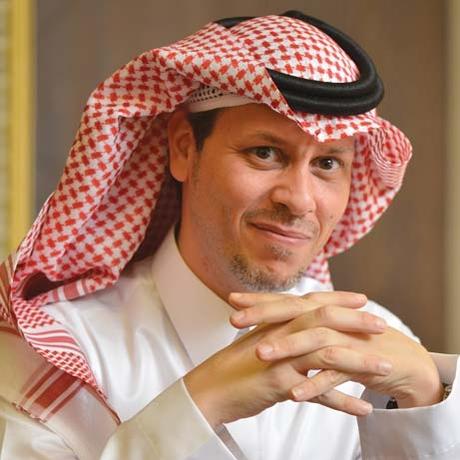 Fakher Al Shawaf