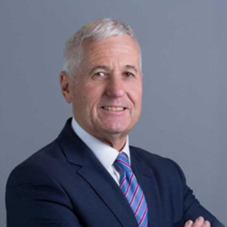 Peter Pollard