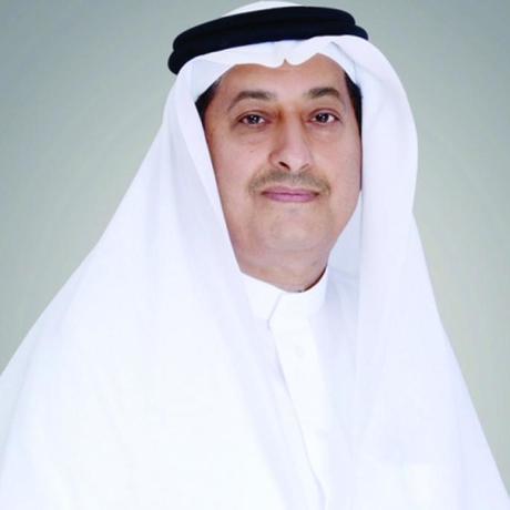 Abdulrahman Almofadhi