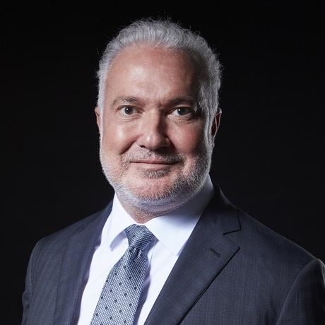 Dr. Najib Khatib