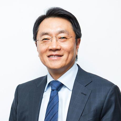 Yu Tao