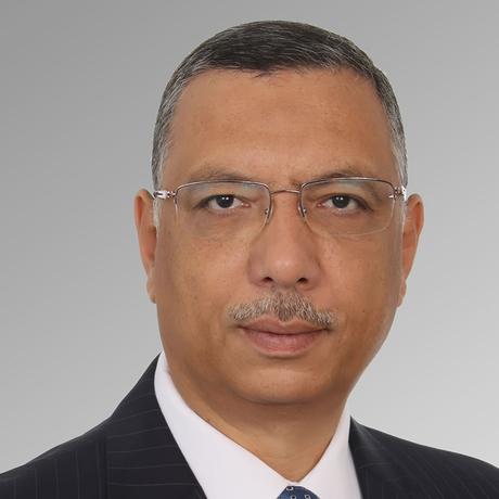 Hamed Zaghw