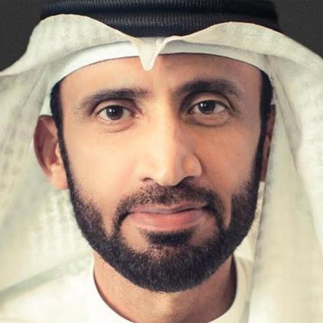 HE Mohammed Ibrahim Al-Shaibani