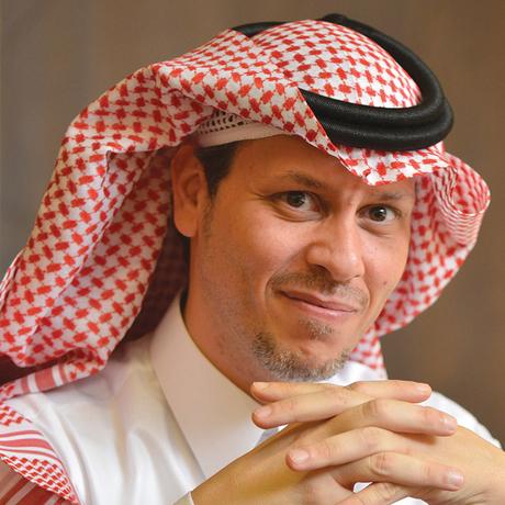 Fakhr Al-Shawaf