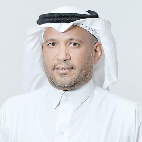 Eng. Osama Bin Hassan Al Afaleq
