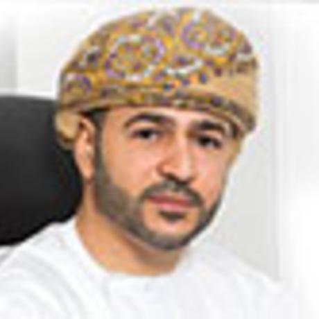 Hamoud Al Tobi