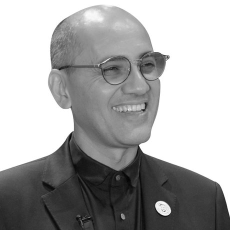 Walid El Hindi