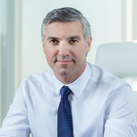 Rami Al Qaisi