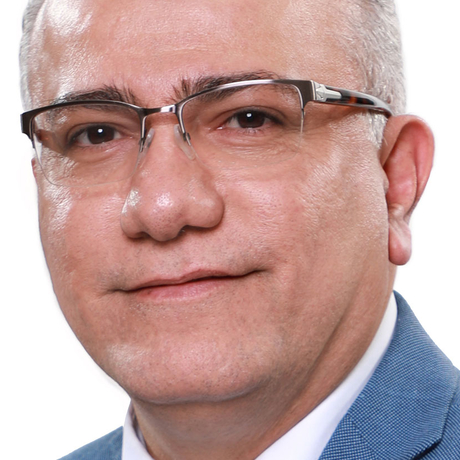 Ali Al Baqali
