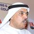 Abdul R S Al Ghurair
