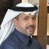 Ahmed M Alhatti
