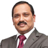 M Vasanth Kumar