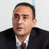 Issam Khoury