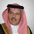 Khaled Musaed Al Seif