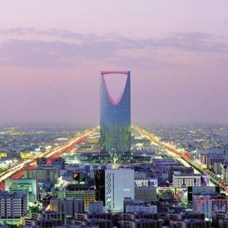 HKA raises dispute awareness for KSA's private construction sector